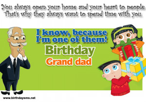 jpeg birthday greetings to boss co worker birthday quotes http ...