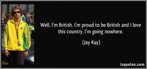 More Jay Kay Quotes
