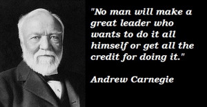 Andrew-Carnegie-Quotes-2