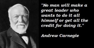 Andrew-Carnegie-Quotes-2