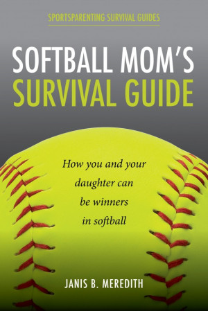 Softball Pictures And Quotes Best Inspiration: Softball Quote Softball ...