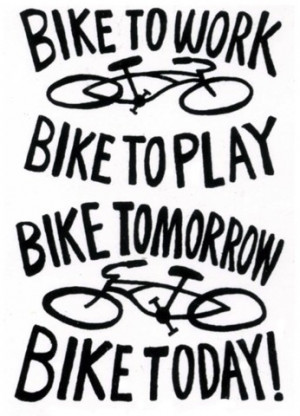 just bike! Bikes Quotes, Dust Jackets, Bicycles Art, Bikes Today, Dust ...