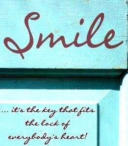 Smile+Quotes+and+Sayings.jpg