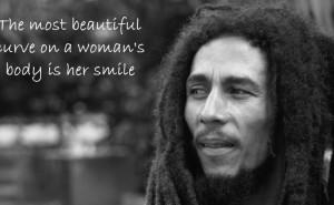 bob-marley-quotes-Bob-Marley-Quotes-picspaper-com