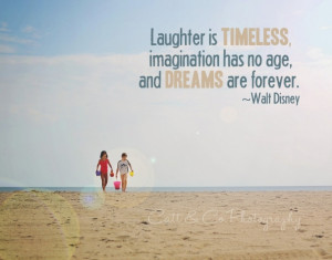 ... quotes best best quotes tumblr friendship disney best friends quotes