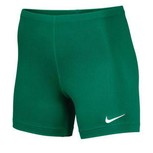 ... volleyball uniforms volleyball shorts nike ace volleyball short