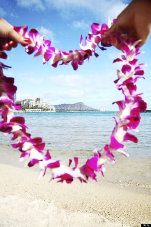 Hawaiian Words To Redefine Health, Happiness And Power In Your Life