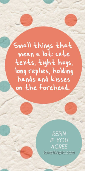 cute holding hands hugs truth inspirational inspirational quotes ...