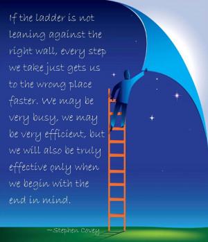 ladder quote