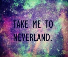 take me to neverland photography - Bing Images