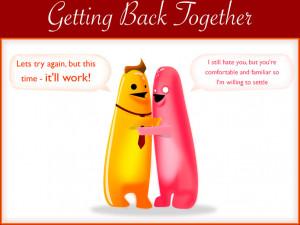 back_together