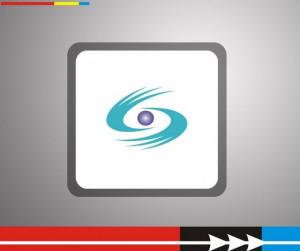 Designer_Handbag_Logos_Company_Logo_Design_Famous_Designer_Handbag ...