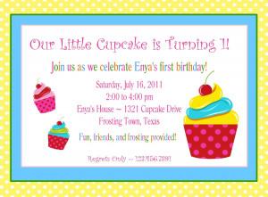 1st birthday 1st birthday fitbaby s 1st first birthday com invitations ...