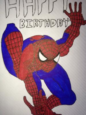 spider_man_happy_birthday_by_souleaterragnorok-d5h63o9.jpg