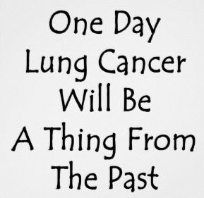 lung camcer awareness cancer awareness ribbons cure