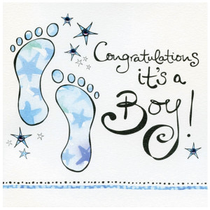 Its a Boy Quotes https://www.babykingdom.com.au/gallery+collection ...