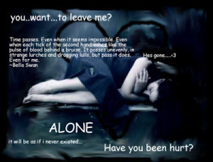 Sad Love Quotes and Sayings that Make You Cry