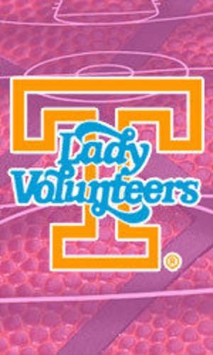 Tennessee Lady Vols Image