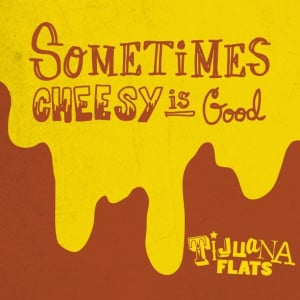 Sometimes #cheesy is #good. #quotes #inspirational #love #tijuana # ...