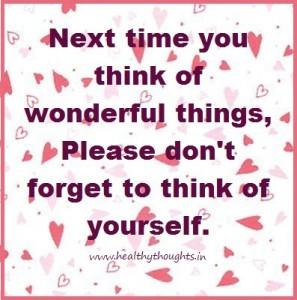 you-are-wonderful-297x300.jpg