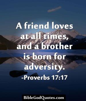 Bible Verses and God Quotes BibleGodQuotes.com