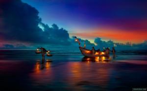 Sailboats-Sunset-Beach-Full-HD-Wallpapers.jpg