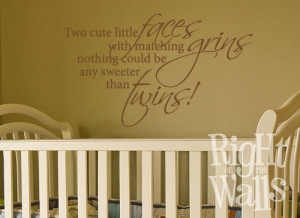wish I had have had this for the nursery