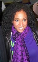 Vanessa Brown's Profile