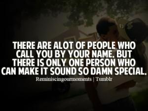 boyfriend+and+girlfriend+quotes+(3) Boyfriend and girlfriend quotes ...