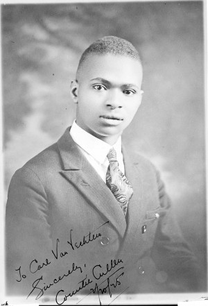 countee cullen countee cullen 1903 1946 learn more about countee