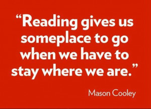 reading #learn #education #success