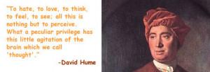 ... msalbu10if2 map of scotland 0213 tp david hume quotes 1 davidhume