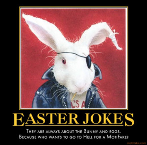 Easter Funny Adult Quotes. QuotesGram