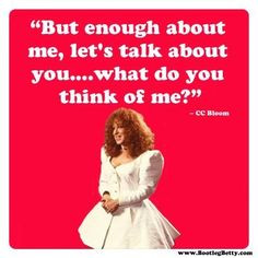 bette midler quote more bette midler quotes movie s tv quotes n ...