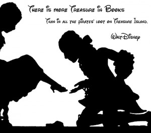 images 34 young at heart disney picture quotes