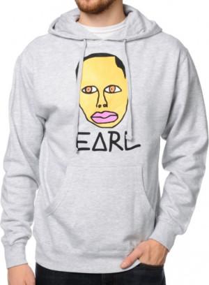earl sweatshirt...lol #ofwgfta