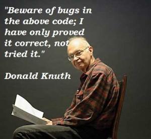 David bohm famous quotes 4