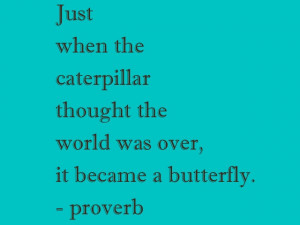 Jpeg Quote Inspirational Quotes Short