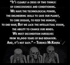 Bad Behavior, Inspiration, Quotes, Change, Conscious, Wisdom, Truths ...