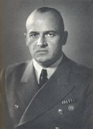 Hans Frank Quotes & Sayings