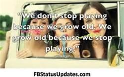 growing up - Bing Images