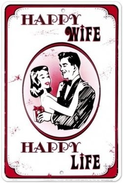Funny Wedding Marriage Quotes