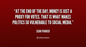 quote-Sean-Parker-at-the-end-of-the-day-money-136938_2.png