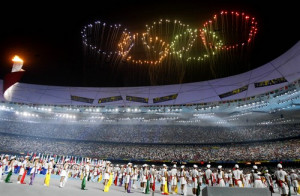 Olympics 2012 Closing Ceremony, August 2012, London 2012 Closing ...