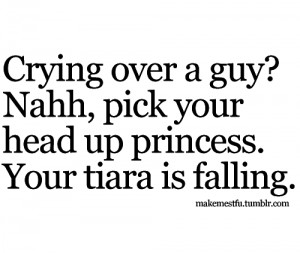 girly quotes   Tumblr