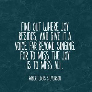 quotes-joy-resides-robert-louis-stevenson-480x480.jpg
