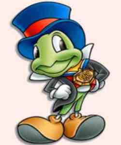Jiminy+cricket+quotes