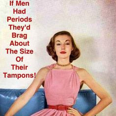 Possible Law Allows Women Time Off From Work During Their Period: http ...