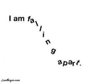 37784-Im-Falling-Apart.jpg