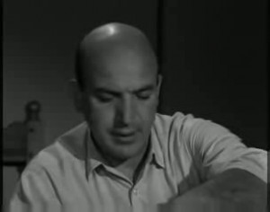 Telly Savalas Quotes and Sound Clips